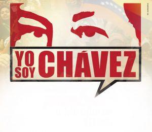 YosoyChavez
